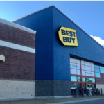 Best Buy: Early Access to Black Friday Deals