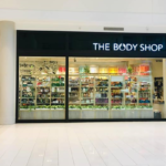 The Body Shop: 40% off Entire Site + EXTRA Promo Code Savings & FREE Shipping
