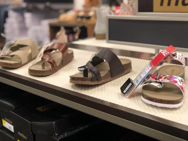 fcd187e5f54 Women's Sandals & Flip Flops as low as $2.09 & Free Shipping ...
