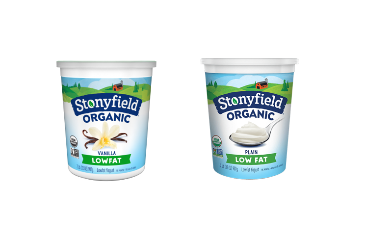 picture about Organic Printable Coupons titled Printable Coupon: Help save $1.00 upon (1) Stonyfield Natural and organic Yogurt
